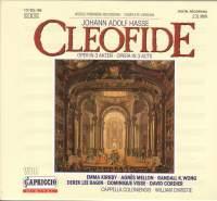 Name:  Cleofide.jpg Views: 149 Size:  7.2 KB