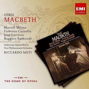 Name:  Macbeth - Riccardo Muti.jpg Views: 181 Size:  52.3 KB