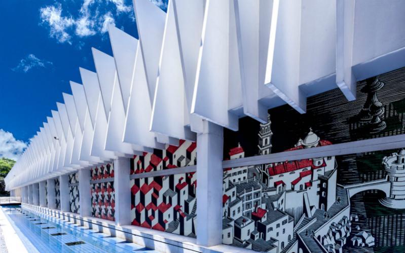 Name:  Palácio-das-Artes-em-Belo-Horizonte.jpg Views: 35 Size:  65.1 KB
