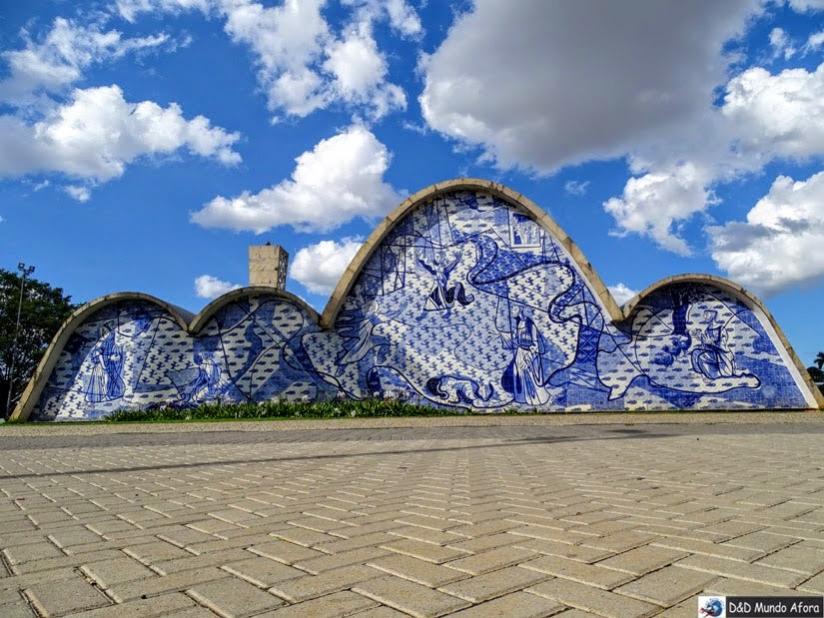 Name:  Igreja da Pampulha Belo Horizonte ERBBV2016 (66).jpg Views: 31 Size:  94.8 KB