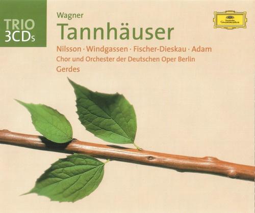 Name:  Wagner-Tannhauser-3-CD-FLAC.jpg Views: 412 Size:  68.0 KB