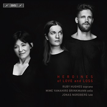 Name:  Heroines of Love and Loss, Ruby Hughes, Mime Yamahiro Brinkmann, Jonas Nordberg.jpg