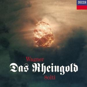 Name:  Das Rheingold - Georg Solti 1958.jpg Views: 80 Size:  24.5 KB