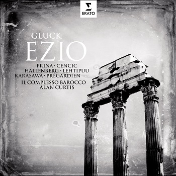 Name:  Ezio, Alan Curtis Il Complesso Barocco 2008, Hallenberg, Lehtipuu, Karasawa, Prégardien.jpg Views: 99 Size:  58.0 KB