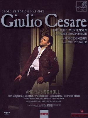 Name:  Giulio Cesare - Lars Ulrik Mortensen, Francisco Negrin, 2005, Concerto Copenhagen.jpg Views: 146 Size:  42.5 KB