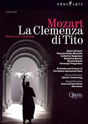 Name:  La Clemenza di Tito - Sylvain Cambreling,  Opéra national de Paris 2005.jpg Views: 127 Size:  48.6 KB