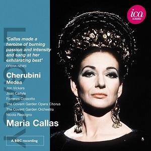Name:  Cherubini Medea 1959 Maria Callas, Jon Vickers, Joan Carlyle, Niccola Zaccaria, Fiorenza Cossott.jpg Views: 98 Size:  40.6 KB