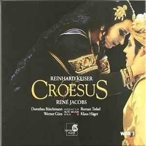 Name:  Croesus, Akademie fur Alte Musik Berlin Rene Jacobs Dorothea Roschmann.jpg Views: 86 Size:  38.5 KB