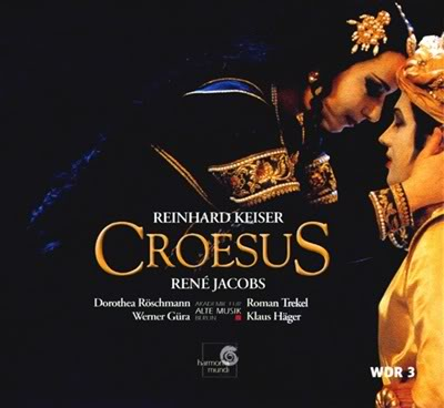Name:  Croesus.jpg