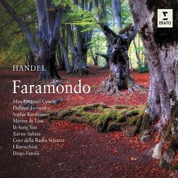 Name:  Faramondo - Diego Fasolis 2008, Max Emanuel Cencic, Philippe Jaroussky, Sophie Karthäuser, Marin.jpg Views: 133 Size:  94.1 KB
