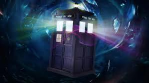 Name:  tardis.jpg