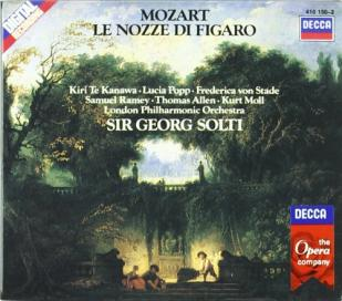 Name:  LeNozzediFigaro.jpg