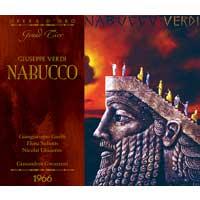 Name:  Nabuccod'oro.jpg Views: 96 Size:  7.7 KB