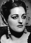 Name:  Anita Cerquetti.jpg Views: 106 Size:  8.9 KB