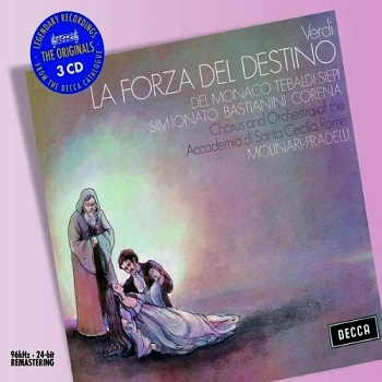 Name:  La forza del destino - Francesco Molinari-Pradelli 1955, Mario Del Monaco, Renata Tebaldi, Cesar.jpg Views: 111 Size:  53.2 KB