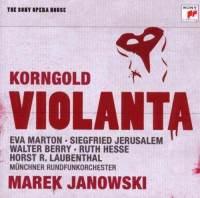 Name:  korngold-violanta-classical-cd-cover-art.jpg Views: 127 Size:  8.6 KB