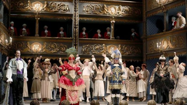 Name:  Die Zauberflöte 2a.jpg