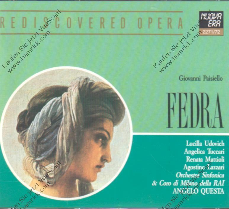 Name:  Fedra.jpg Views: 222 Size:  72.7 KB