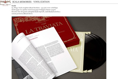 Name:  Scala Memories Vinyl Edition La Traviata.jpg Views: 104 Size:  35.3 KB
