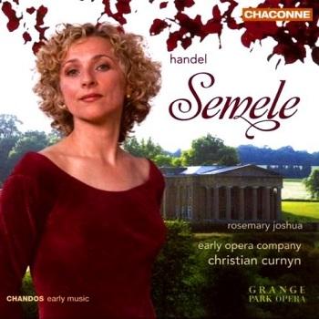 Name:  Semele - Christian Curnyn, Early Opera Company, Rosemary Joshua, Hilary Summers, Richard Croft, .jpg Views: 90 Size:  58.9 KB