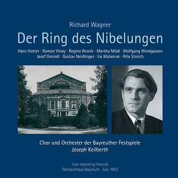 Name:  Der Ring des Nibelungen - Bayreuth 1953, Joseph Keilberth.jpg Views: 110 Size:  41.3 KB