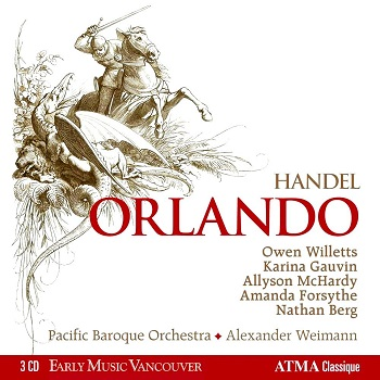 Name:  Orlando - Alexander Weimann 2012, Owen Willetts, Karina Gauvin, Allyson McHardy, Amanda Forsythe.jpg Views: 340 Size:  53.6 KB
