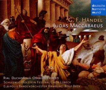 Name:  Judas Maccabaeus - Rolf Beck 2010, Elbipolis Barockorchester Hamburg, Schleswig-Holstein Festiva.jpg Views: 182 Size:  54.6 KB