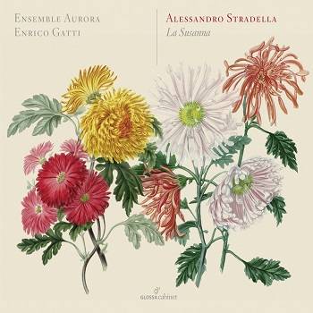 Name:  Alessandro Stradella - La Susanna - Enrico Gatti, Ensemble Aurora 2003, Emanuela Galli.jpg Views: 121 Size:  61.6 KB