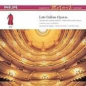 Name:  MozartLateOperas.jpg Views: 122 Size:  10.0 KB