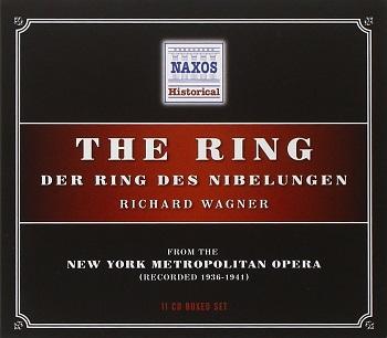Name:  Der Ring des Nibelungen - From the Metropolitan Opera 1936-1941.jpg Views: 273 Size:  37.3 KB