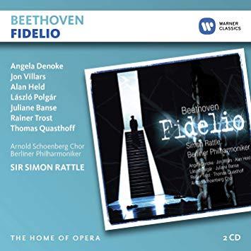 Name:  Fidelio.Rattle.jpg Views: 70 Size:  24.3 KB