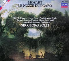 Name:  FigaroCD.jpg Views: 150 Size:  10.8 KB