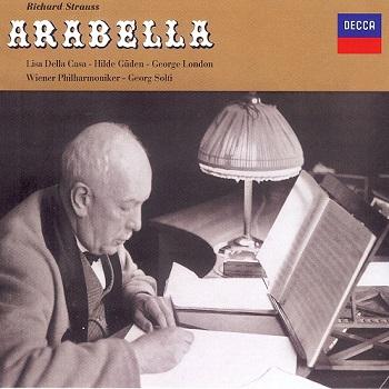 Name:  Arabella - Georg Solti 1957, Lisa Della Casa, Hilde Güden, George London, Wiener Philharmoniker.jpg Views: 134 Size:  57.9 KB
