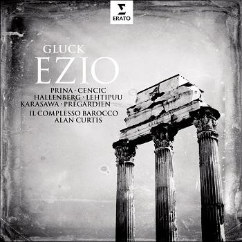 Name:  Ezio, Alan Curtis Il Complesso Barocco 2008, Hallenberg, Lehtipuu, Karasawa, Prégardien.jpg Views: 115 Size:  58.0 KB