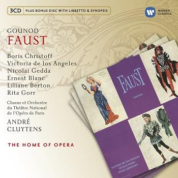 Name:  Faust - André Cluytens 1958, Nicolai Gedda, Victoria de Los Angeles, Boris Christoff, Ernest Bla.jpg Views: 145 Size:  63.1 KB