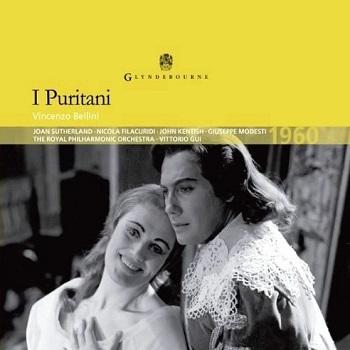 Name:  I Puritani - Vittorio Gui, Glyndebourne 1960, Joan Sutherland, Nicola Filacuridi, John Kentish, .jpg Views: 130 Size:  42.5 KB