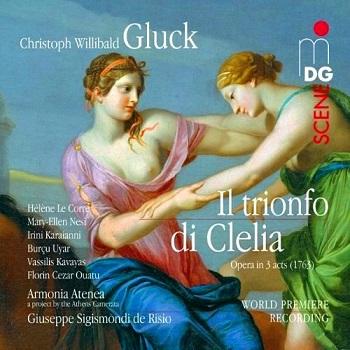 Name:  Il Trionfo di Clelia - Giuseppe Sigismondi de Risio 2011, Armonia Atenea, Hélène Le Corre, Mary-.jpg Views: 140 Size:  68.0 KB