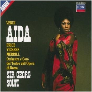 Name:  Aida - Solti.jpg Views: 233 Size:  36.9 KB