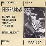 Name:  Fierrabras.JPG Views: 200 Size:  17.0 KB