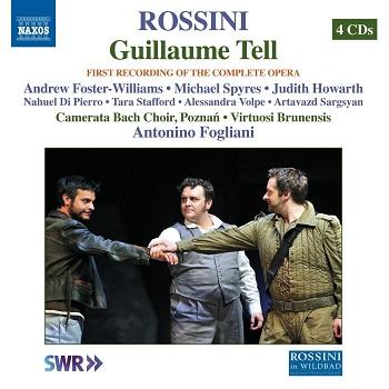 Name:  Guillaume Tell - Antonino Fogliani 2013 Wildbad Festival.jpg Views: 236 Size:  50.3 KB