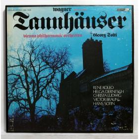Name:  TannhäuserSolti.jpg Views: 83 Size:  18.8 KB