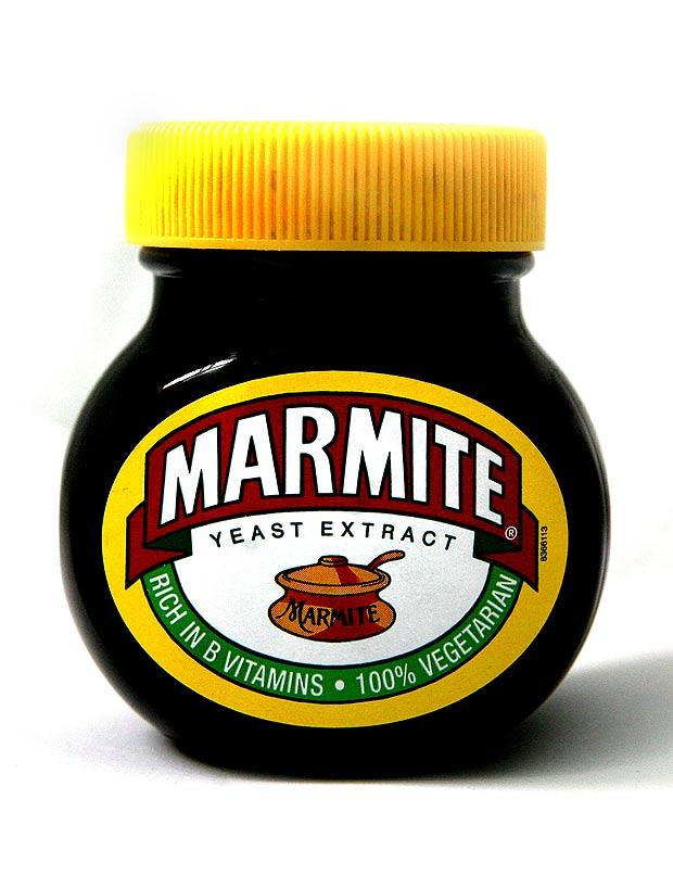 Name:  Marmite.jpg Views: 100 Size:  65.3 KB