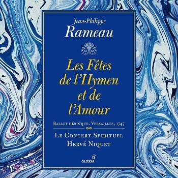 Name:  Les Fétes de l'Hymen et de l'Amour - Niquet 2014, Le Concert Spirituel.jpg Views: 201 Size:  79.2 KB