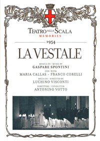 Name:  LaVestale.jpg