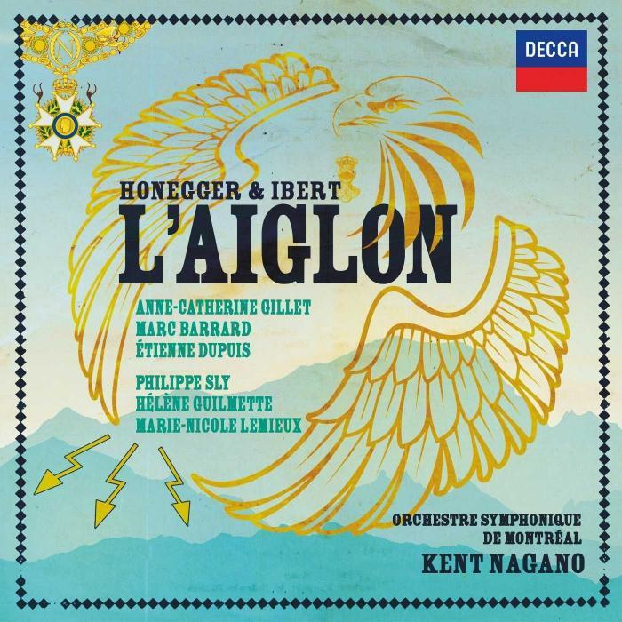 Name:  Laiglon.jpg Views: 251 Size:  94.5 KB
