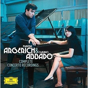 Name:  Martha Argerich & Claudio Abbado- The Complete Concerto Recordings.jpg Views: 196 Size:  58.1 KB