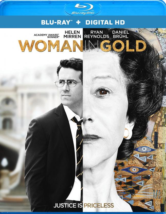 Name:  WomaninGold.jpg Views: 235 Size:  96.1 KB