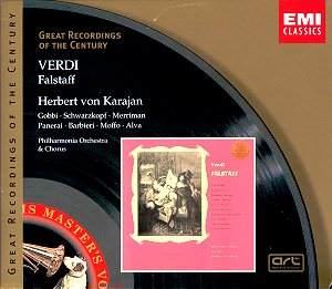Name:  Verdi_Falstaff.jpg Views: 77 Size:  15.0 KB