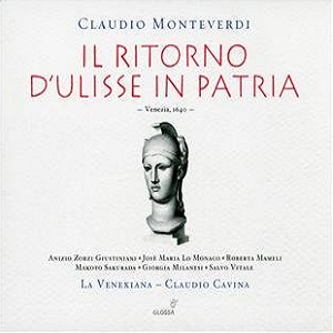 Name:  Monteverdi Il ritorno d'Ulisse patria Claudio Cavina La Venexiana.jpg Views: 98 Size:  29.8 KB