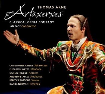 Name:  Artaxerxes - Ian Page, Classical Opera Company.jpg Views: 202 Size:  47.5 KB